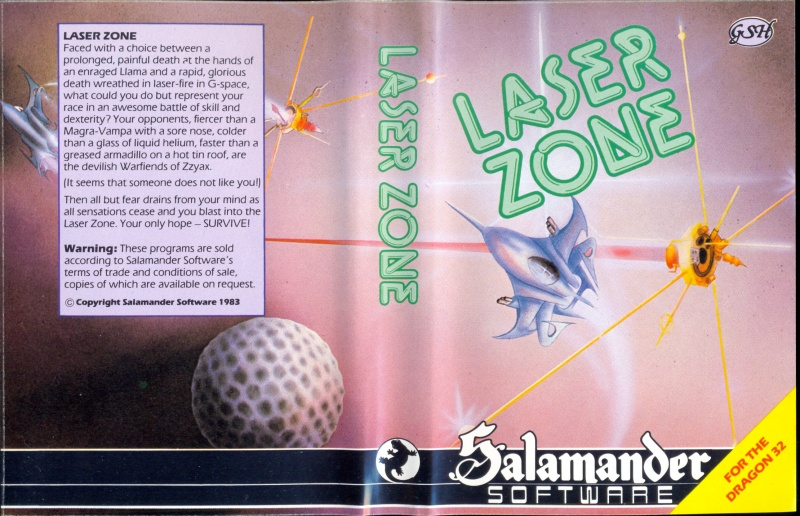 File:LaserZone Inlay.jpg