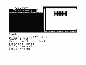 Syzygy Screenshot03.png