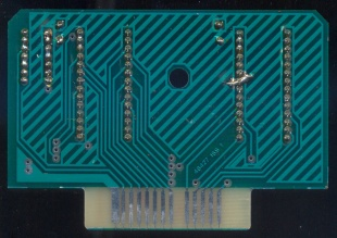 FarmFax Dairy Management PCB Bottom.jpg