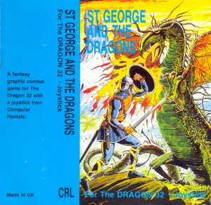 StGeorgeAndTheDragons Inlay Front.jpg