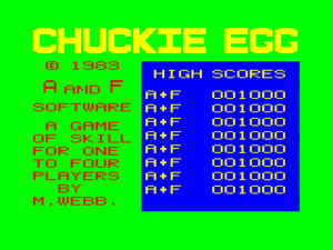 CHUCKIE EGG LOAD.PNG