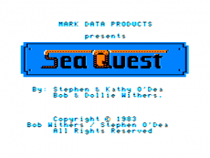 SeaQuest Screenshot02.png