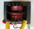 DragonDataLtd PL53 Transformer Inner Back.jpg