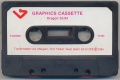 Touchmaster Graphics Cassette Tape.jpg