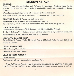 Blaby Mission Attack Inlay Rear.jpg