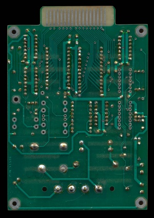 DragonData ModemCartridge PCB Bottom.jpg