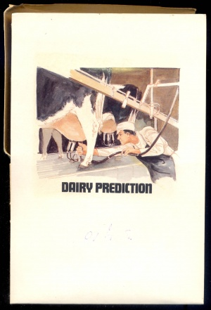 FarmFax Dairy Prediction Inlay.jpg