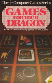 GamesForYourDragon Cover.jpg