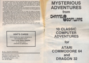 MysteriousAdventures Catalogue01.jpg