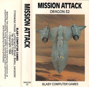 Blaby Mission Attack Inlay Front.jpg