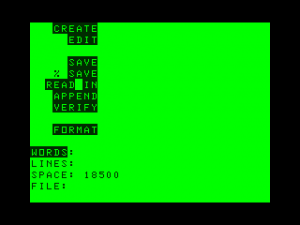 Telewriter Screenshot02.png