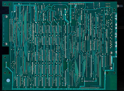 Dragon200 PCB Bottom.jpg