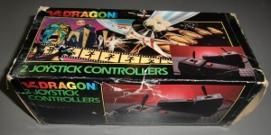 DragonJoystickBox3.JPG