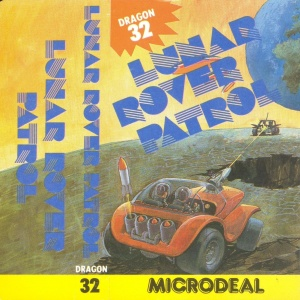 LunarRoverPatrol Microdeal Inlay Front.jpg