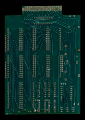 AgroSystemes BudgetPrevisionnel PCB Bottom.jpg