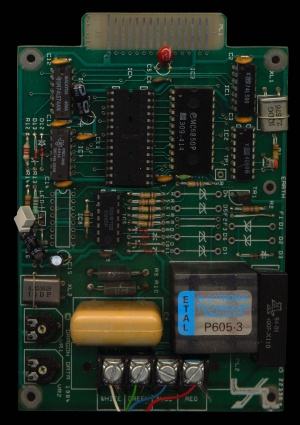 DragonData ModemCartridge PCB Top.jpg