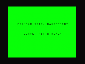 FarmFax Dairy Management Screenshot01.png