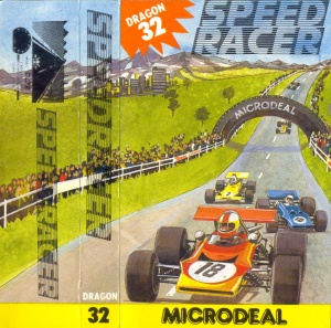 SpeedRacer Inlay Front.jpg