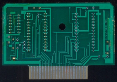 MACE PCB Bottom.jpg
