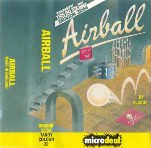 Airball Inlay Front.jpg