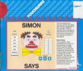 Touchmaster SimonSays Manual Front.jpg
