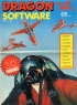 Dragon Software 7 Cover.jpg