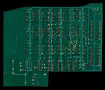 DragonAlpha DaughterBoard PCB Bottom (PN41520).jpg