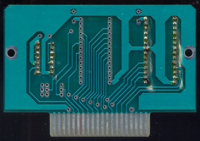 EditPlus PCB Bottom.jpg