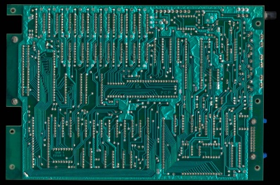 Dragon32 PCB Bottom (PC10087 Issue5 Alt).jpg
