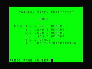 FarmFax Dairy Prediction Screenshot03.png