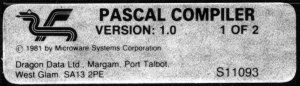 Pascal-OS9-label-1of2.jpg
