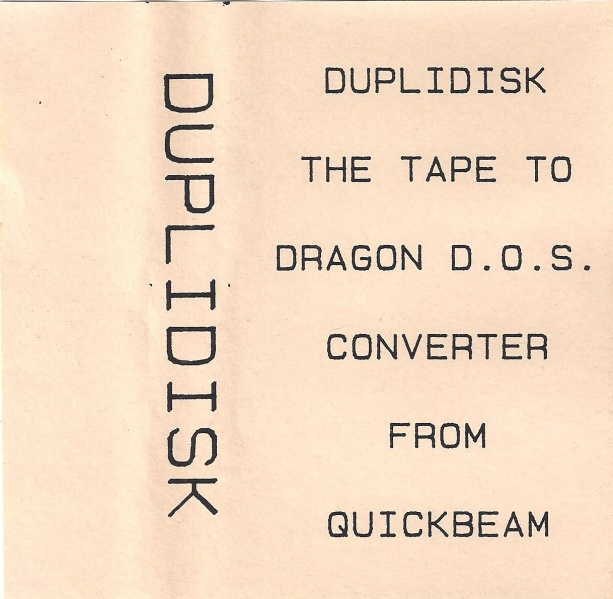 File:Quickbeam Duplidisk Inlay.jpg