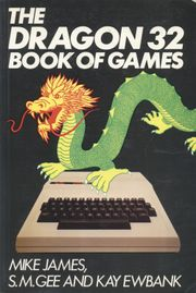 TheDragon32BookOfGames Cover.jpg
