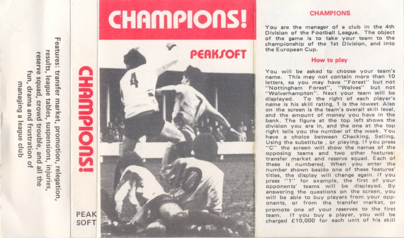 File:Champions Inlay Front.jpg