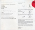 Touchmaster SimonShapes Manual Back.jpg