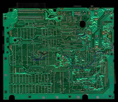 DragonMSX PCB Bottom Thumb.jpg