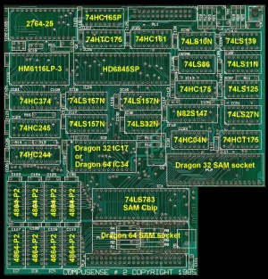 DragonPlus PCB Top Empty Annotated.jpg