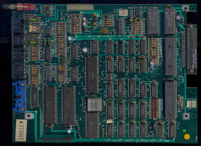 Dragon64 PCB Top (CD41505 Issue3).jpg