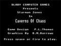 Caverns Of Chaos 1.png