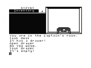 Syzygy Screenshot04.png