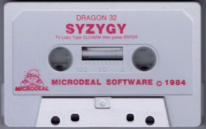 Microdeal-syzygy-cassette.jpg