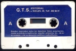 DragonSoftware11 Tape Front.jpg