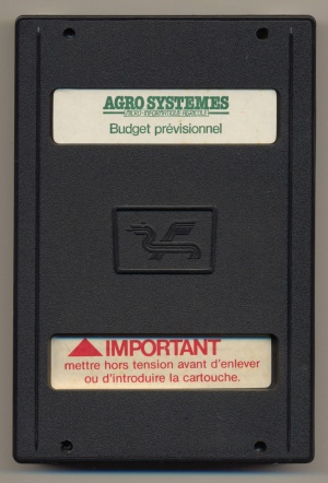 AgroSystemes BudgetPrevisionnel Front.jpg