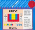 Touchmaster SimplySimon Manual Front.jpg