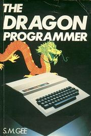 TheDragonProgrammer Cover.jpg