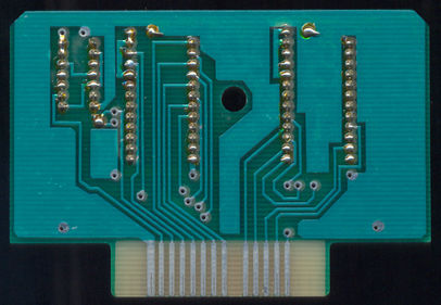 DragonData Chess Cartridge PCB Bottom.jpg