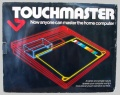 Touchmaster Box Front.jpg