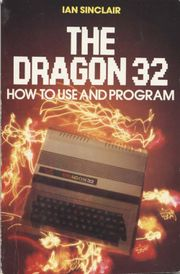 TheDragon32HowToUseAndProgram.jpg
