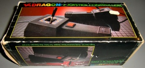 DragonJoystickBox1.JPG