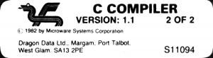 C-Compiler-OS9-Disk-label-cleaned-Disk-2of2.jpg
